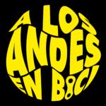 A Los Andes En Bici (1)