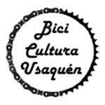 Bici-Cultura