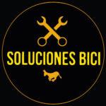 Soluciones-Bici