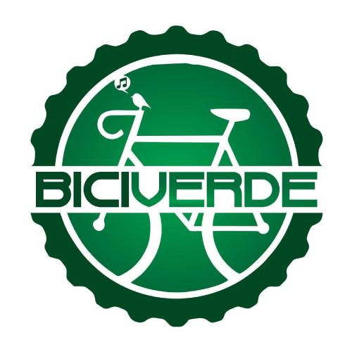 Biciverde