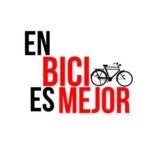 En-Bici-Es-Mejor