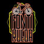 Fonti-Rueda