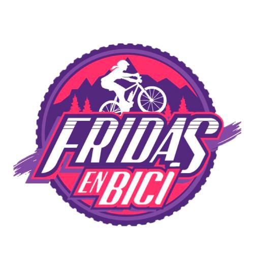Fridas en bici