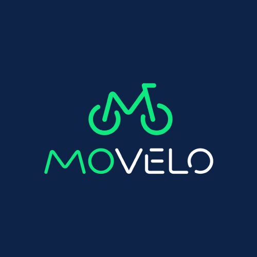 Movelo